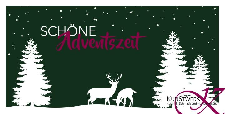 Weihnachtsgruss_Vorne_1